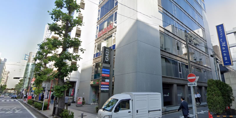 LEC 横浜本校