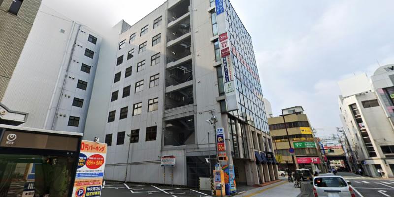 大栄 松山校
