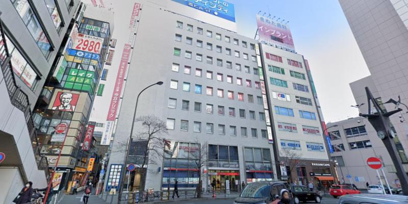 大栄 立川校
