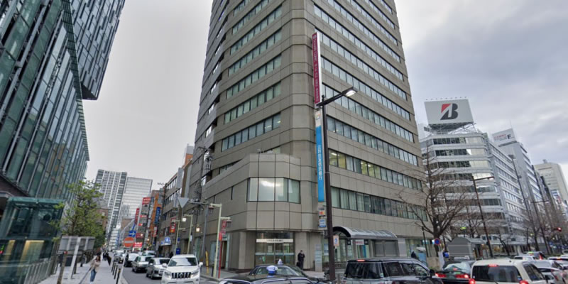 LEC 名古屋駅前本校