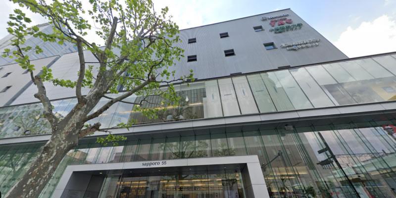 TAC 札幌校