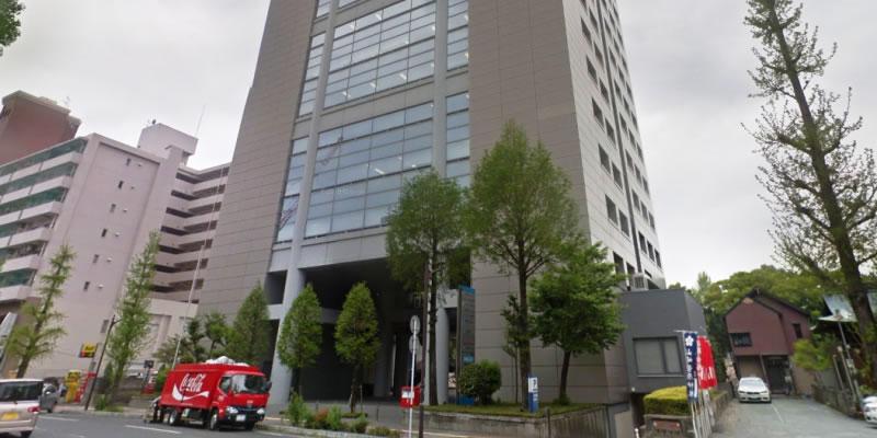 東京アカデミー 熊本校