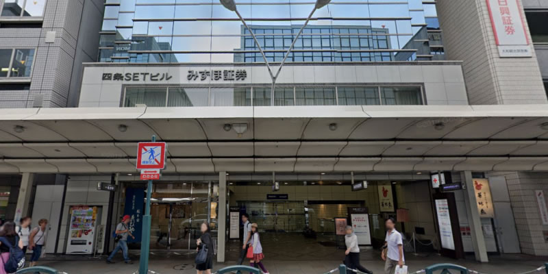 東アカ 京都校